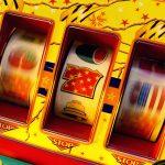 Mempelajari Agar Bisa Menang Dalam Judi Slot Online