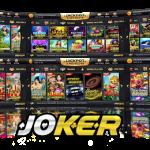 Fakta Yang Menarik Dibalik Joker123