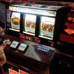 Agen Slot Online Terbaik deposit pulsa Tanpa Potongan