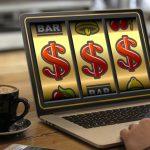 Judi Slot Online Paling Terpercaya Dan Populer
